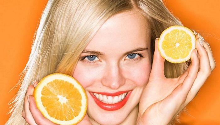 vitamina-c-odontologia