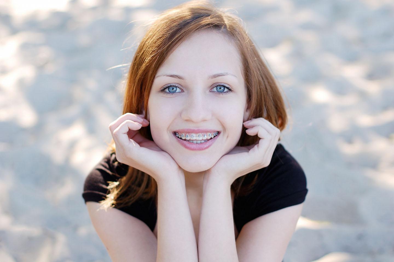 Consultorio Odontológico especializado en Ortodoncia y Ortopedia